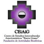 CEiAiG- logo