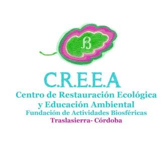 creea