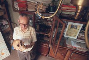 D.E. Ibarra Grasso
